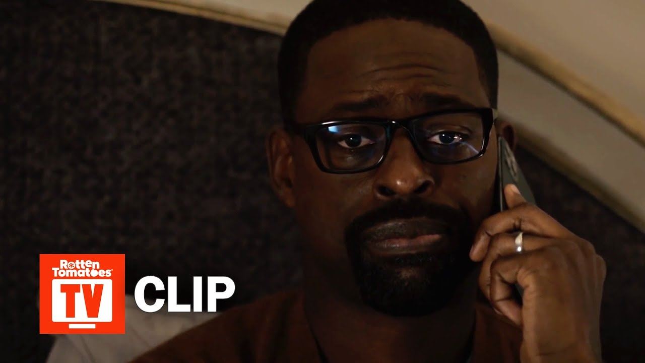 Download This Is Us S05 E05 Clip | 'Kevin Attempts to Bridge the Divide with Randall' | Rotten Tomatoes TV