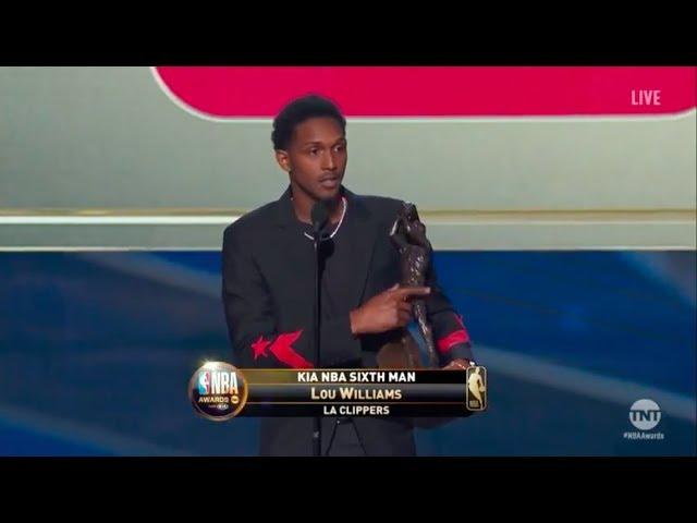 lou-williams-kia-nba-sixth-man-award-winner-2018-nba-awards