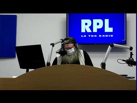 IL PUNTO POLITICO – PIER LUIGI PELLEGRIN – FRANCESCO BORGONOVO – 24/09/2020