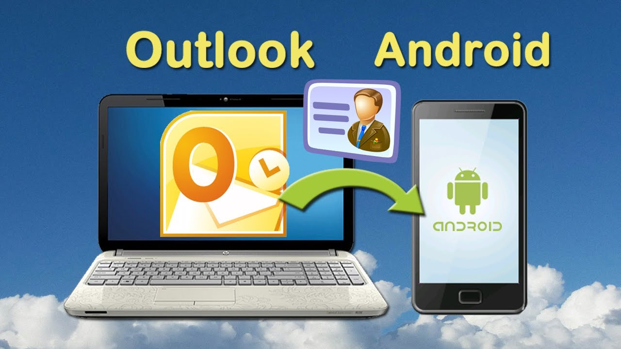 how to make an outlook account without a phone