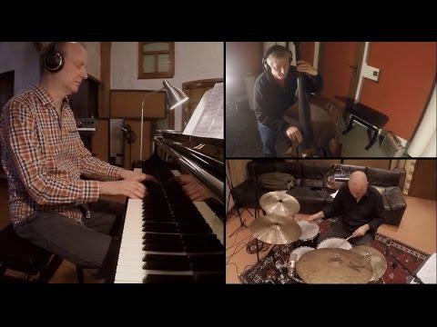 Top Tracks - Lorenz Boesche Trio