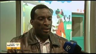 Late Rev Joseph Lufafa hailed as an inspirational leader