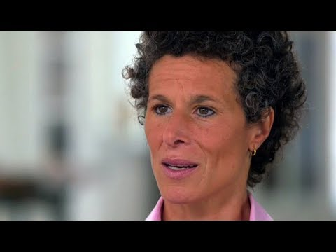 Cosby victim Andrea Constand speaks out after trial