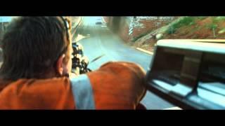 Son of a Gun - Trailer
