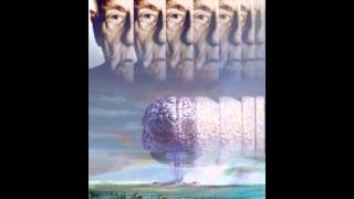 Дэн Миллмэн – Пещеры собственного ума