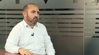 Սերժ Սարգսյանը պատրաստ է վերադարձնել յոթ շրջան