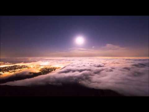 Oasis - Idler's Dream HD w/lyrics