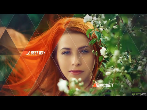 10 Best Photo Slideshow Templates # 02 | After Effects Templates | 06 May 2017