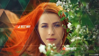 10 Best Photo Slideshow Templates # 02 | After Effects Templates | 06 May 2017 thumbnail