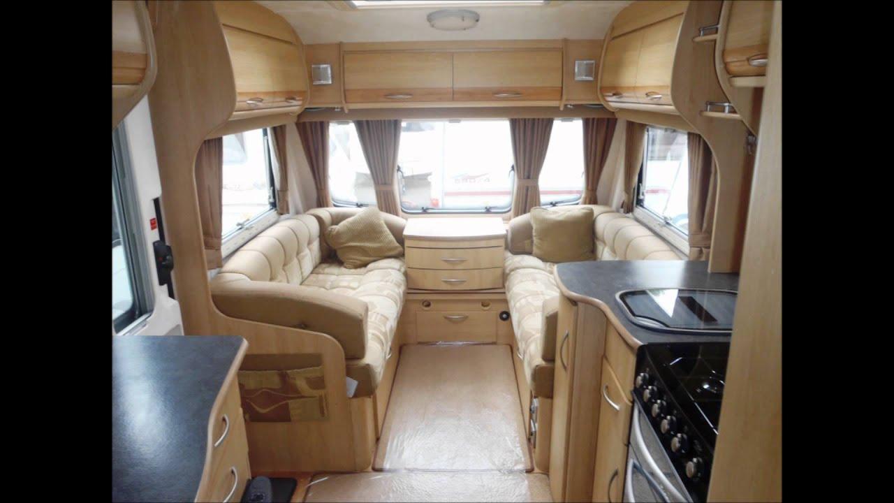 maxresdefault coachman pastiche 535 2008 model caravan youtube