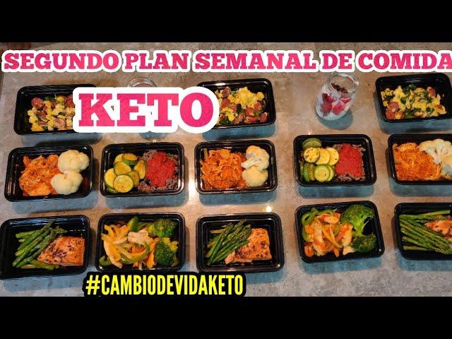 Dieta Ketogenica Carte Pdf - Dieta Keto Laslau Pdf