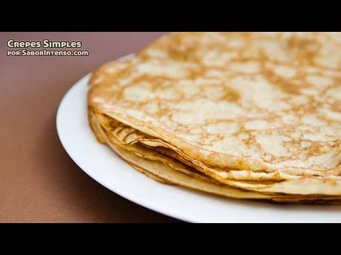 crepes-simples