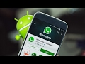 How To Decrypt Whatsapp Messages From Backup Files On Android