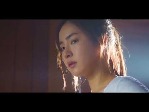 Phim ngôn tình 18+ Hàn Quốc // Cấm trẻ vị thành niên