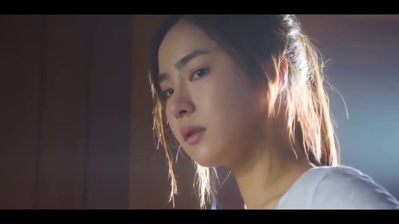 Phim ngôn tình 18+ Hàn Quốc - gái xinh thích làm tình