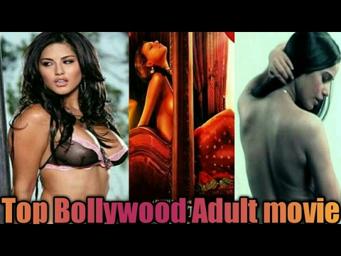 movie Good adult