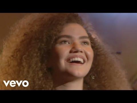 Anavitória - Trevo (Vevo Presents)