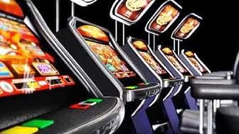 MerkurProfi - Guide#1 - Online Casino Ratgeber