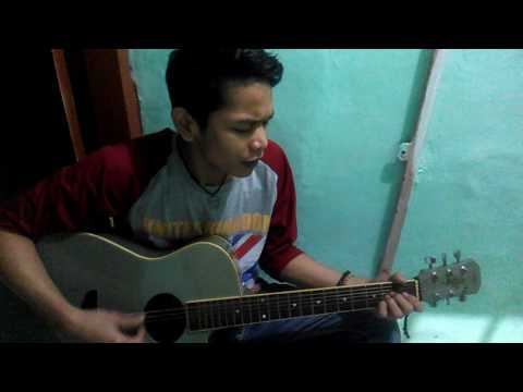 Pelangi Dimatamu (Acoustic Cover Jamrud)