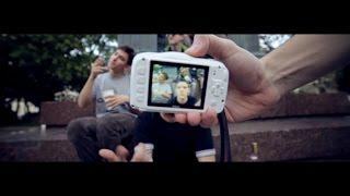 Yung Hurn ft. Meilner - Christus & Blitz (prod by DRAE DA SKIMASK)