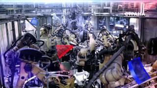 Телеканал Страна. Телевизионная выставка достижений России(«СТРАНА» - круглосуточный познавательный телеканал, входящий в медиа-холдинг ВГТРК. Своеобразный видео-пут..., 2015-10-05T08:18:05.000Z)
