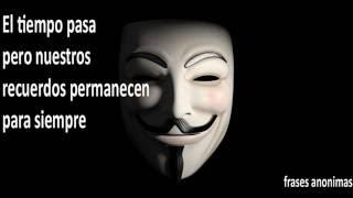 frases anonimas #1 by deadpool 661