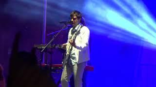 Weezer - Africa (Toto cover - Rockfest 2018)