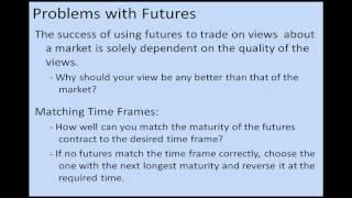 Inv L14 Simple Derivative Strategies
