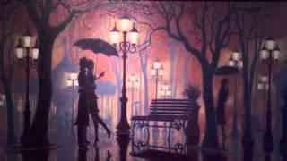 Gerhard Winkler - Capri Fischer Tango