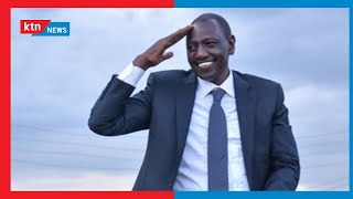 Press Review: Details of DP Ruto's Uganda trip revealed, Door closed for NASA, opens fro O.K.A