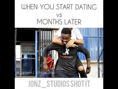 dating sites vs . romantic relationship