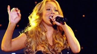 Baixar Mariah Carey - Most VIEWED Performance From Every Tour!