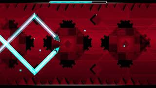 Geometry Dash [1.9] - Conclusion by ASonicMen