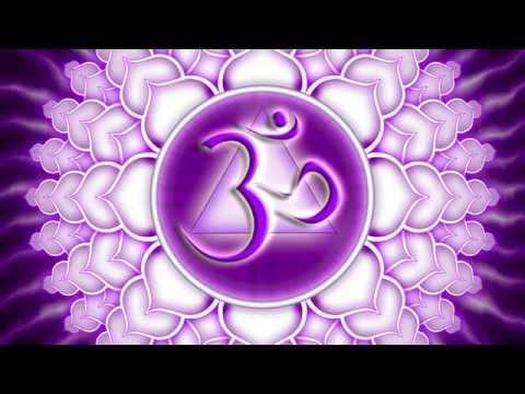 Chakra Music 7 Hours | Complete Playlist for Chakra Meditation Balancing & Healing, Isochronic Tones