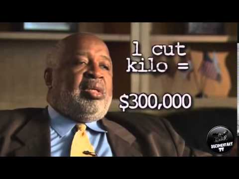 American Gangster Documentary