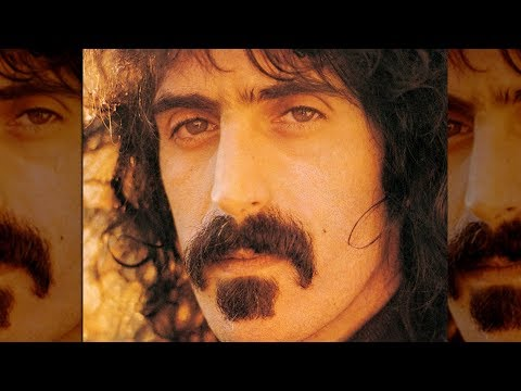 The Tragic Real Life Story Of Frank Zappa