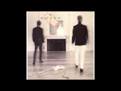 Download Smash Palace - S/T [1985 full album]