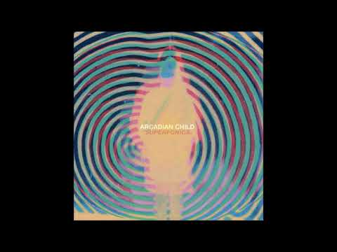 Arcadian Child - The March (Superfonica 2018) Mp3