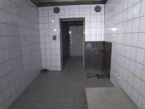Polizeizelle