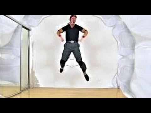 Rachel Platten Fight Song Music Video Dance Remix Live Performance Freestyle
