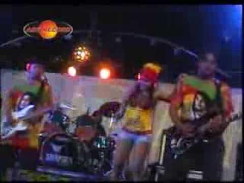 Langkah(Eny Sagita)-Scorpio reggae Djanduth