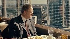 HOUSTON | Trailer german deutsch [HD]