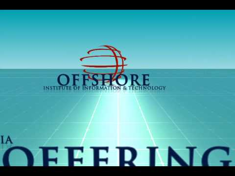 Offshore Education Consultants