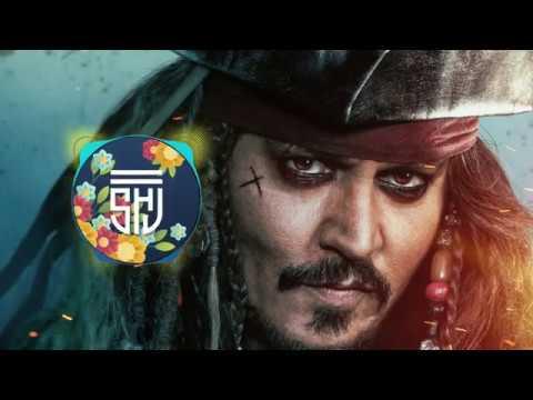 SHOXRUX JAMOL - (pirates of the caribbean)-(пираты ...