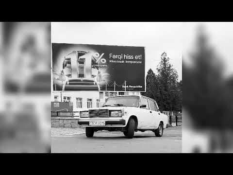 Azeri Bass Music - TABOO Remix 2018