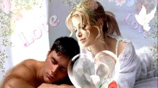 Любимой Назови, Красивые #Песни о Любви, Катя Бужинская