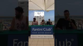 fantiniclub it testimonials 065