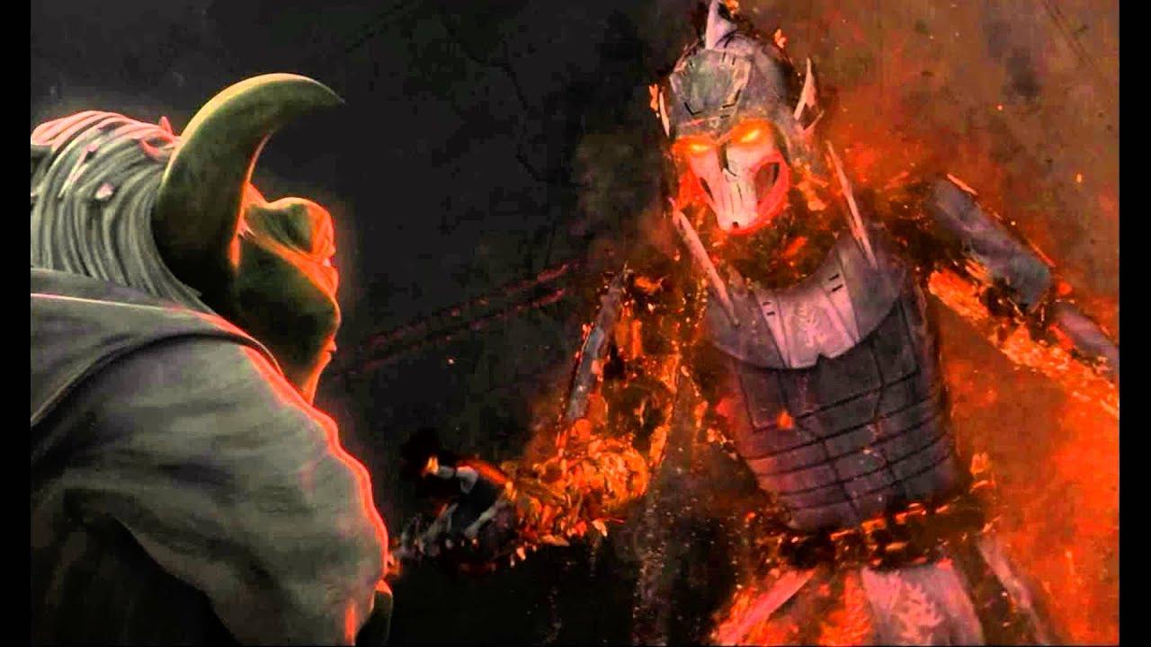 Resultado de imagem para darth bane and yoda ed