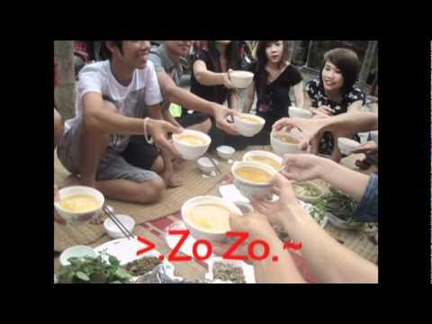 12c6 THPT Nam triệu - Thủy Nguyên - HẢi Phòng  (2009-2012) p4
