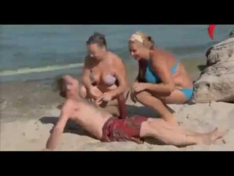 Нудисты, натуристы фото. Нудистский пляж в Дивноморске